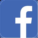 Facebook ceav