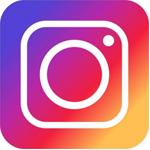 Instagram ceav