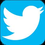 Twitter ceav