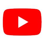 Youtube ceav